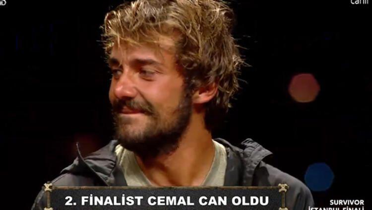 Yarı finale veda eden isim kim oldu? İşte Survivor 2020 finalistleri! - Sayfa 5