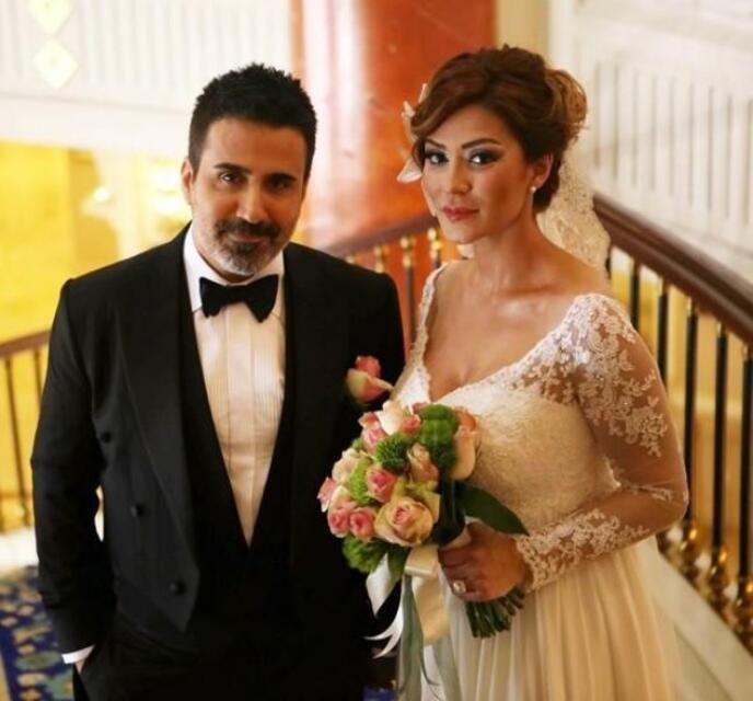Emrah-Sibel Erdoğan çifti boşanıyor! - Sayfa 2