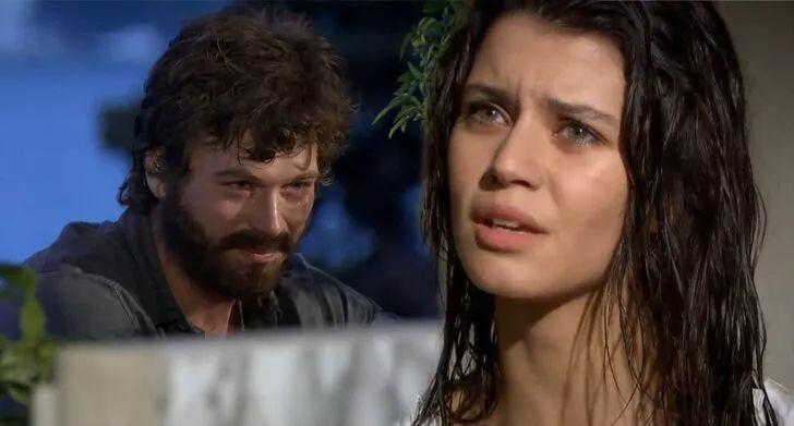 Aşk-ı Memnu final bölümüyle sosyal medyayı salladı! Bihter ve Behlül unutulmadı! - Sayfa 4