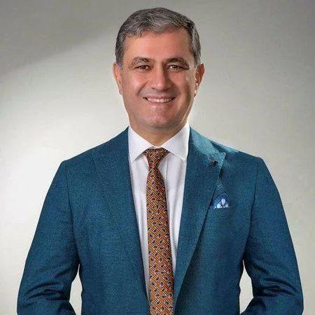 Belediye başkanının yasak aşk skandalı Antalya'yı sarstı! Çıplak fotoğraf detayı... - Sayfa 1