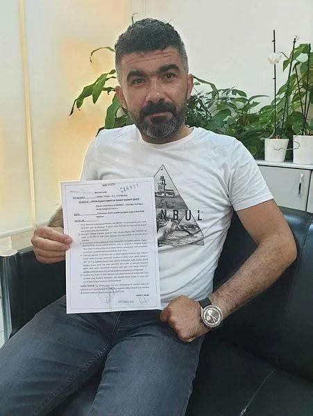 Belediye başkanının yasak aşk skandalı Antalya'yı sarstı! Çıplak fotoğraf detayı... - Sayfa 3