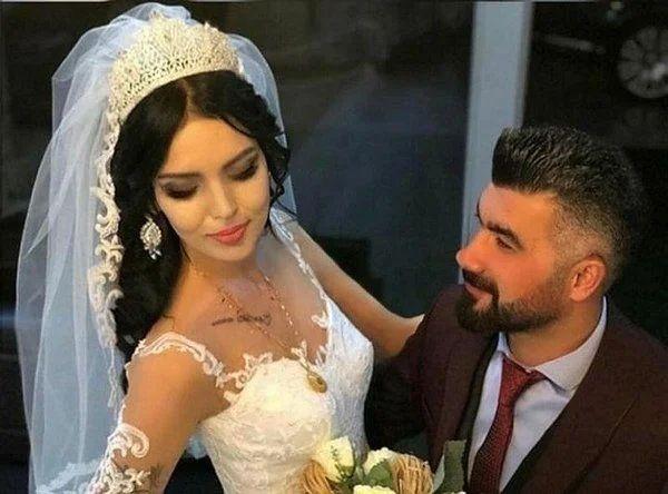 Belediye başkanının yasak aşk skandalı Antalya'yı sarstı! Çıplak fotoğraf detayı... - Sayfa 4