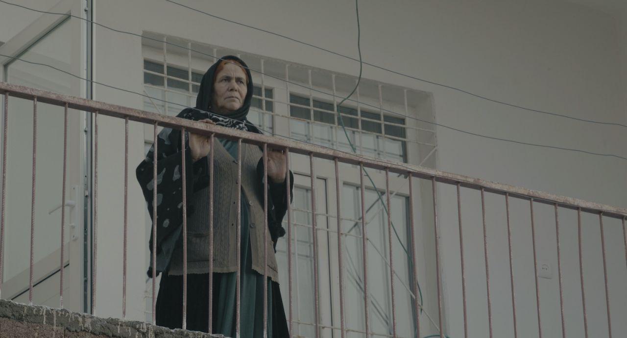 Ankara'da 15 kısa film yarışacak! - Sayfa 3
