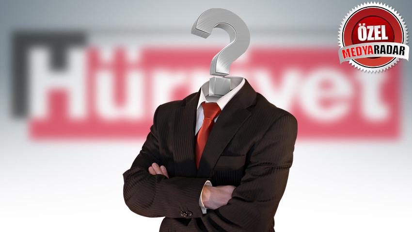 Hürriyet Dijital'e Sözcü'den flaş transfer! Kim, hangi göreve getirildi?