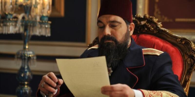 Payitaht Abdülhamid 5. sezon çekimlerine başladı!  İşte yenilenen oyuncu kadrosu - Sayfa 2