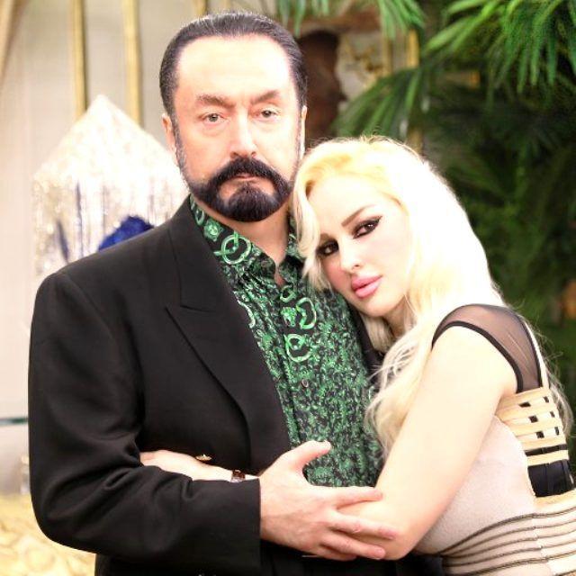 Kedicik mahkemede Adnan Oktar'ın cinsel hayatını övdü! Merve Büyükbayrak için şok talep! - Sayfa 1