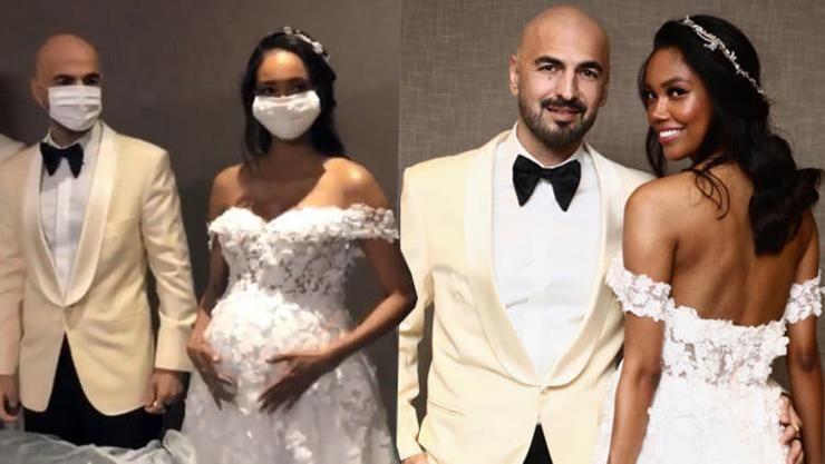 Baba olmak için gün sayıyordu! Ünlü şarkıcı Soner Sarıkabadayı evlendi! - Sayfa 4