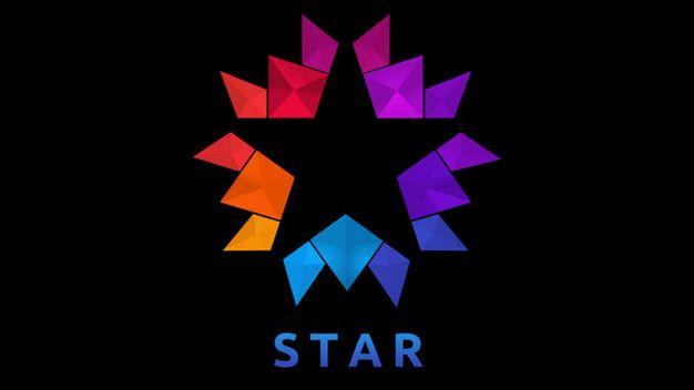 Star TV'de reyting şoku! Hangi dizi 6.bölümde final yapıyor? - Sayfa 1