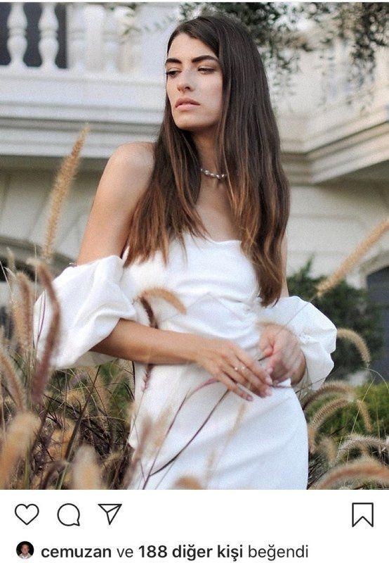 Cem Uzan'ın Gabriele Tevainyte ile yasak aşkı kısa sürdü! 27 yaşındaki modelle.... - Sayfa 4