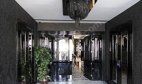 Şafak Sezer'in 9,7 milyonluk villası satışa çıktı - Sayfa 3