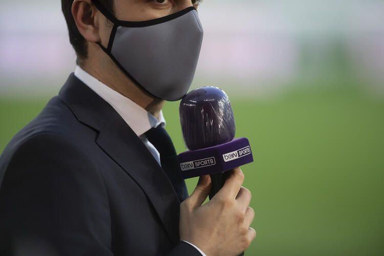 Süper Lig'de yayın krizi! BeIN SPORTS'tan şok cevap ve son 4 gün... - Sayfa 2