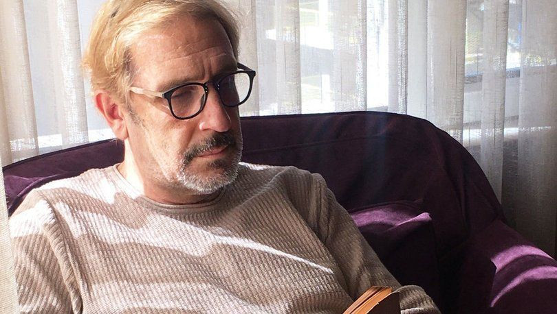 Cem Özer'den Erdoğan iddiası: Benim sayemde... - Sayfa 4