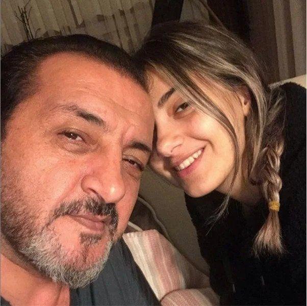 MasterChef Mehmet Yalçınkaya kızı Sude Yalçınkaya ile bombayı patlattı - Sayfa 3