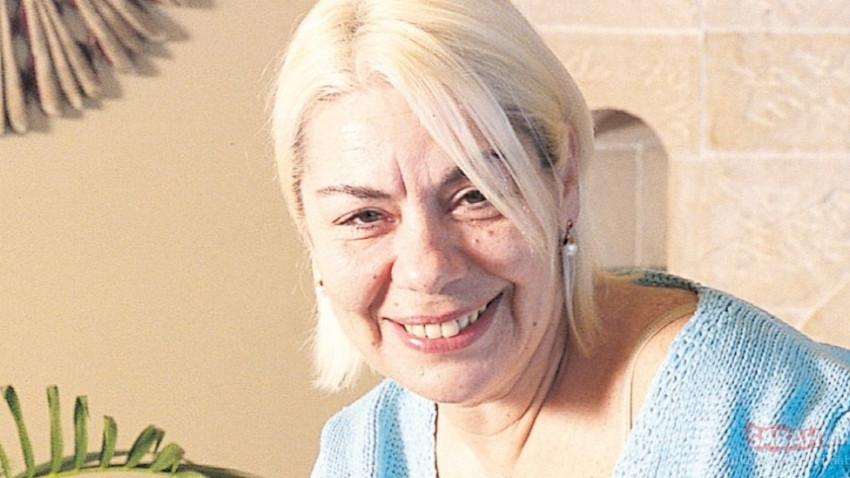 Halk TV krizi büyüyor... Ünlü besteci Şehrazat'tan sert tepki: Seni bugüne bizler getirdik!