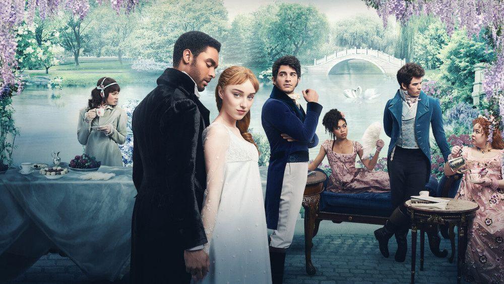 Netflix tarihinin en çok izlenen 5 orijinal dizisi - Sayfa 1