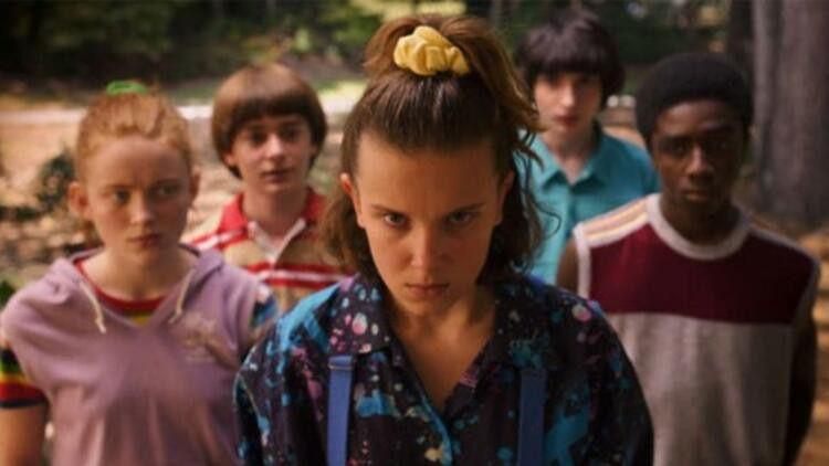 Netflix tarihinin en çok izlenen 5 orijinal dizisi - Sayfa 3
