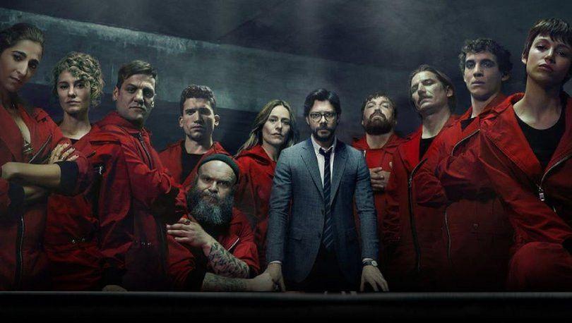 Netflix tarihinin en çok izlenen 5 orijinal dizisi - Sayfa 4