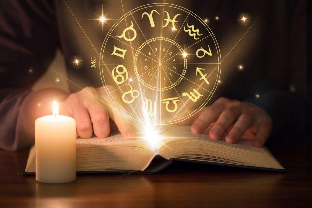 Astrologların seans ücretleri patladı: En ucuzu 1200 TL - Sayfa 2