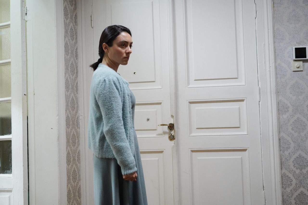 Han ve İnci'nin evliliği apartmanı karıştırıyor! Masumlar Apartmanı yeni bölümde neler olacak? - Sayfa 3