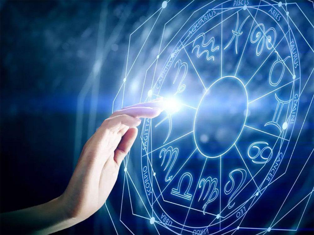 Astrologların seans ücretleri patladı: En ucuzu 1200 TL - Sayfa 4