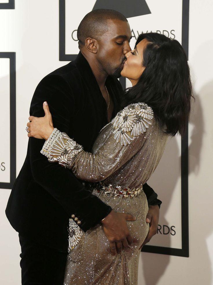 Kim Kardashian'dan boşanma iddiaları sonrası cesur pozlar - Sayfa 4