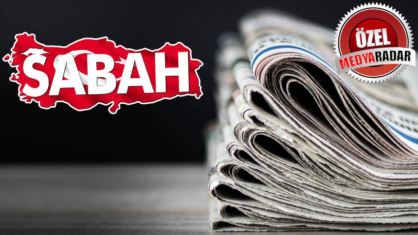 Sabah Gazetesi'nde flaş gelişme! Hangi ekler kapanıyor?