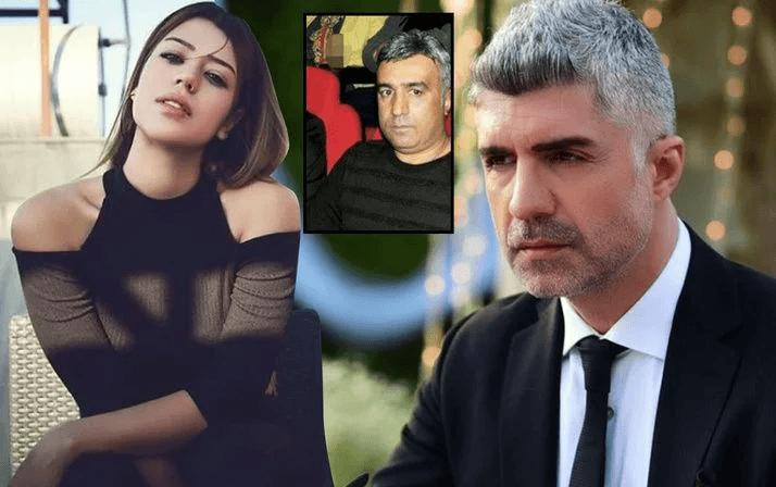 Feyza Aktan videoyla cevap verdi! Özcan Deniz 'evladımı üzecek kayıtlar' demişti - Sayfa 2