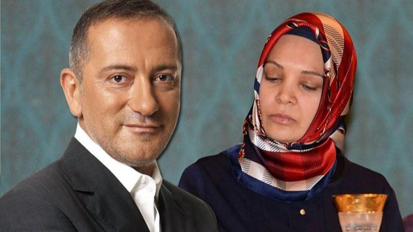 Fatih Altaylı'dan Hilal Kaplan'a çok ağır sözler: