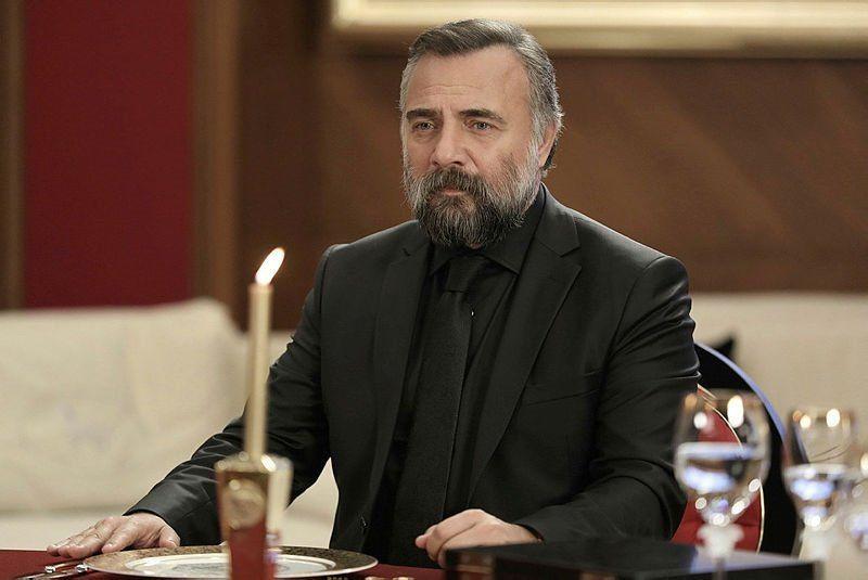 Oktay Kaynarca'nın sürpriz projesi! - Sayfa 3