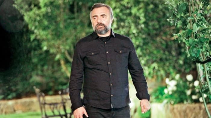 Oktay Kaynarca'nın sürpriz projesi! - Sayfa 4