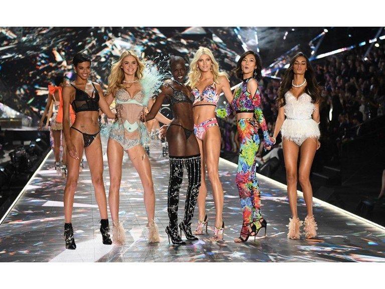 Victoria's Secret belgeseli geliyor - Sayfa 3
