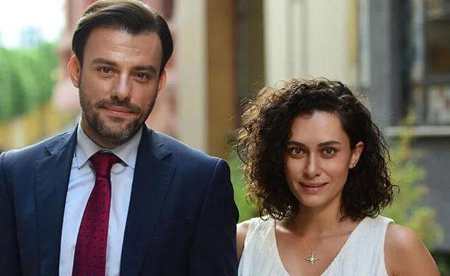 Barış Arduç ve Gökçe Bahadır'lı Netflix dizisi Kulüp'ün kadrosuna 3 sürpriz isim - Sayfa 4
