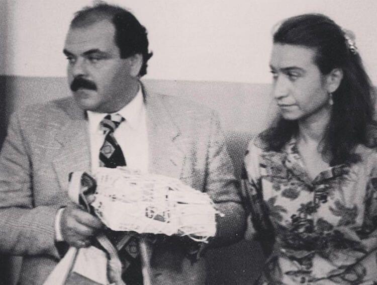 Ölümüyle sevenlerini yasa boğan usta oyuncu Rasim Öztekin'in son ses kaydı ortaya çıktı - Sayfa 4