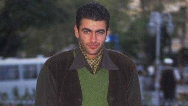 Karahan Çantay'ın kardeşi isyan etti: Üzülüyoruz - Sayfa 1