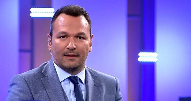Koronaya yakalanan Ali Sunal'dan yeni haber! Sağlık durumu nasıl? - Sayfa 3
