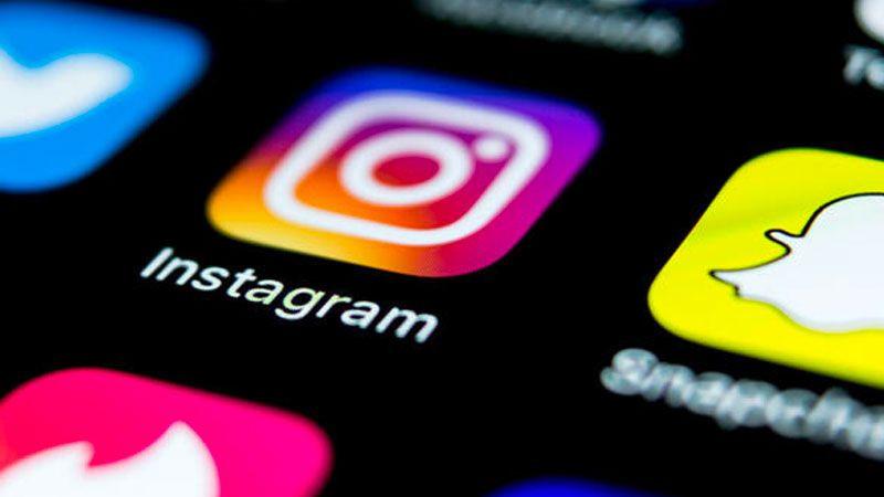 Instagram'a hikaye taslakları özelliği geliyor - Sayfa 3