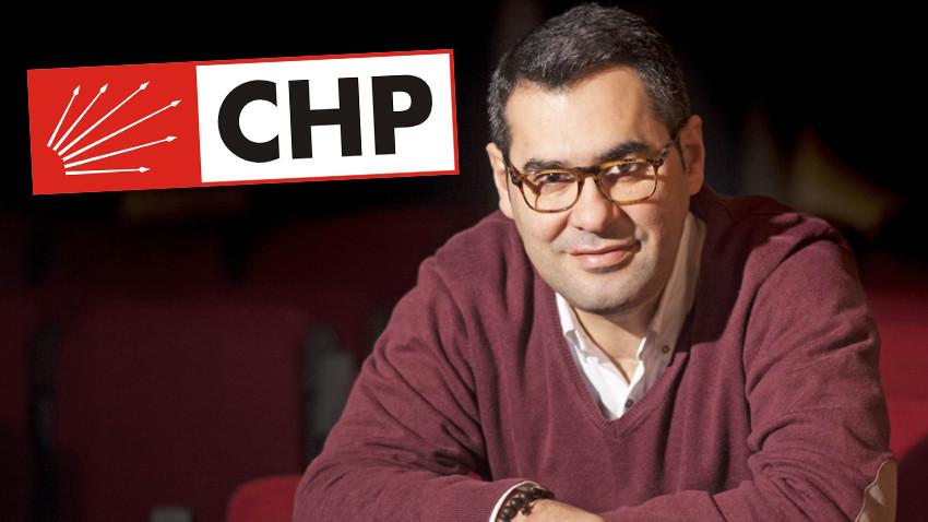 CHP'li belediyelerden Enver Aysever'e kıyak mı? Yılda 70 bin lira aldığı ortaya çıktı!