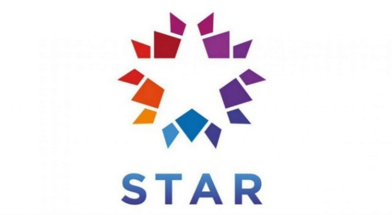 Star TV ekranlarında yeni dizi! Başrolde hangi ünlü oyuncu var? - Sayfa 1