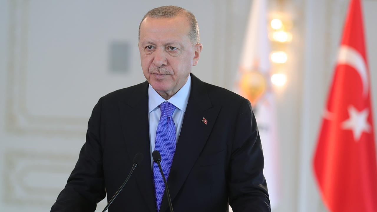 Optimar Araştırma son seçim anketini paylaştı! Erdoğan'a karşı kimin şansı ne kadar? - Sayfa 1