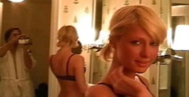 Paris Hilton kaset skandalıyla ilgili ilk kez konuştu: Hayatımın bittiğini düşündüm - Sayfa 1