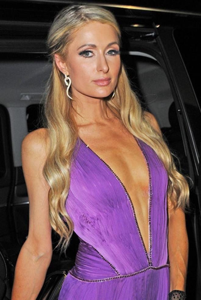 Paris Hilton kaset skandalıyla ilgili ilk kez konuştu: Hayatımın bittiğini düşündüm - Sayfa 3