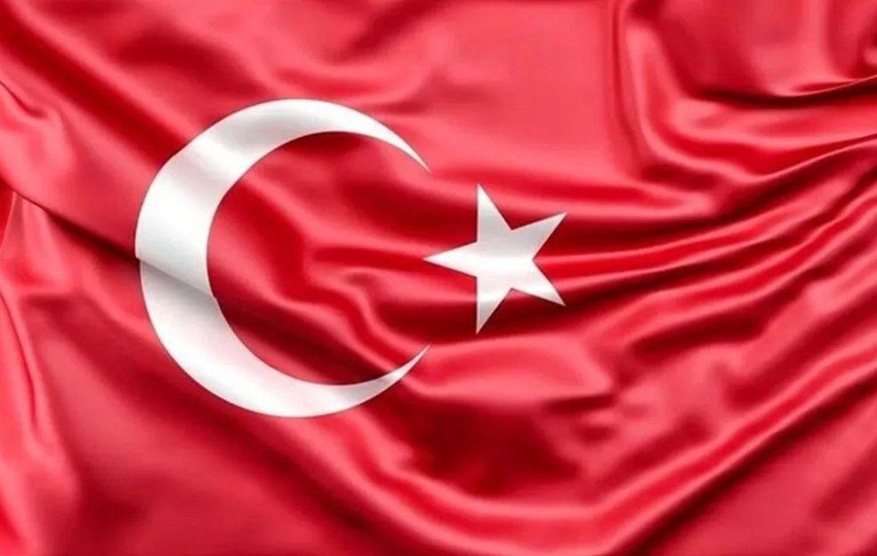 Ünlülerden 23 Nisan mesajı! 'Türk çocuğu ecdadını tanıdıkça...' - Sayfa 2