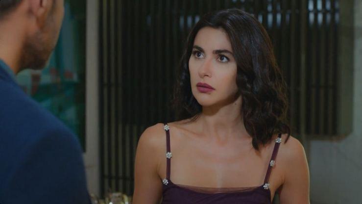 Nesrin Cavadzade ve Gökhan Alkan ayrıldı mı? - Sayfa 3