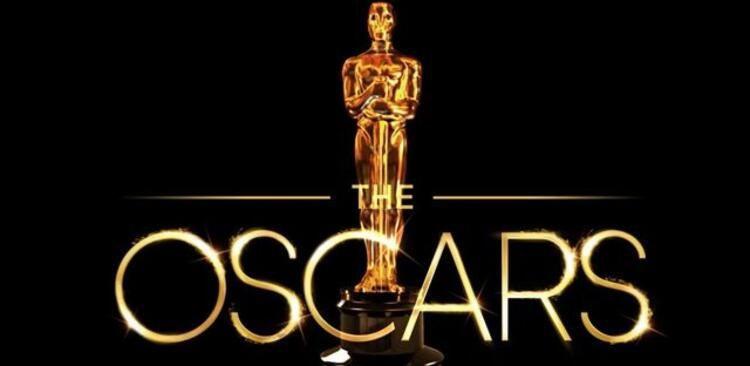 2021 Oscar Ödülleri sahiplerini buldu! İşte yılın en iyi filmi... - Sayfa 3