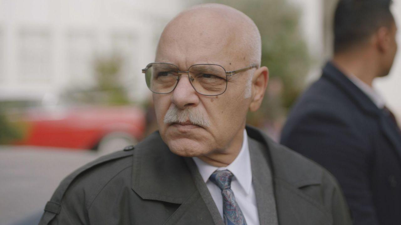 Bir Zamanlar Kıbrıs dizisine bomba transfer! Hangi usta oyuncu kadroya katıldı? - Sayfa 3