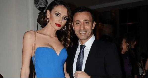 Nafaka krizi çıktı! Mustafa Sandal'dan Emina Jahovic'i kızdıracak hamle - Sayfa 1