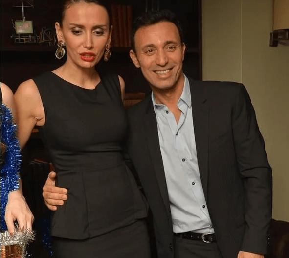Nafaka krizi çıktı! Mustafa Sandal'dan Emina Jahovic'i kızdıracak hamle - Sayfa 2