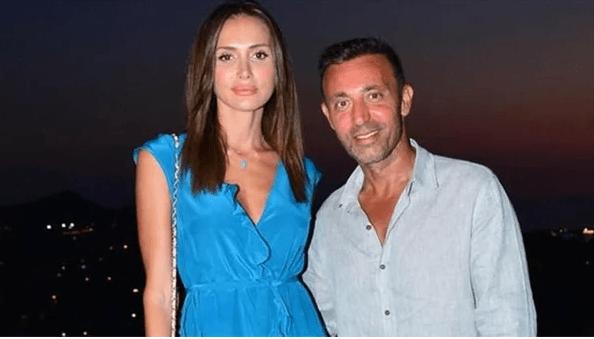 Nafaka krizi çıktı! Mustafa Sandal'dan Emina Jahovic'i kızdıracak hamle - Sayfa 3