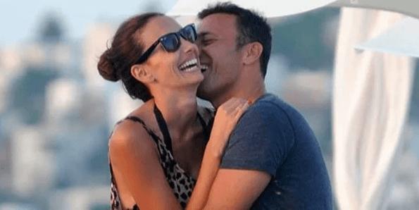 Nafaka krizi çıktı! Mustafa Sandal'dan Emina Jahovic'i kızdıracak hamle - Sayfa 4