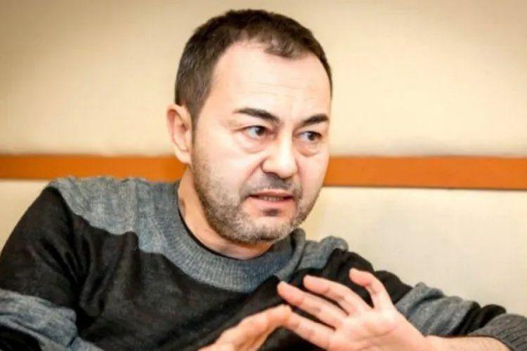 50 milyon dolar kaybetmişti! Serdar Ortaç'tan şaşırtan kripto para açıklaması - Sayfa 4